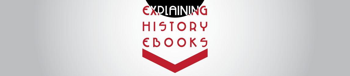 The Explaining History Teachers Store