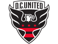 D.C. United Tickets