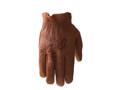 Grifter Scoundrel Gloves