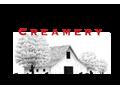 Ludwig Farmstead Creamery Gift Box