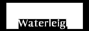 Waterleigh Logo