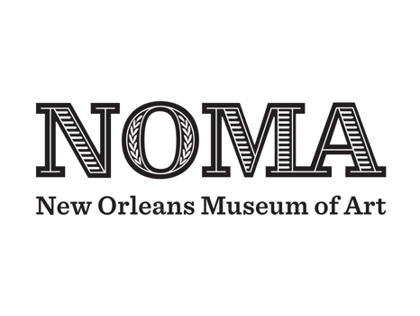 New Orleans Museum of Art and Oak Alley Plantation Gift Certificates