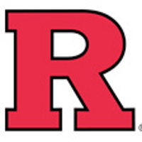 Image for Rutgers