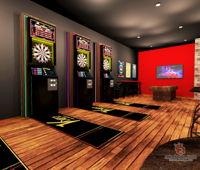 vanguard-design-studio-vanguard-cr-sdn-bhd-industrial-modern-malaysia-wp-kuala-lumpur-restaurant-retail-3d-drawing