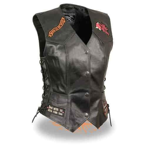 Best Motorcycle Gloves for Girls Pro Biker Motorockstar Gear 2019 Fast delivery
