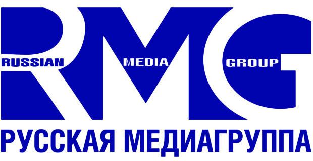 Радио бесплатно! «Русская Медиагруппа» отменяет для региональных партнёров оплату за франшизу - Новости радио OnAir.ru