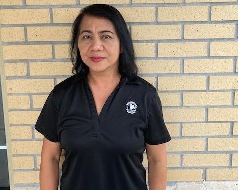 Ms. Fiji , Pre-Kindergarten Teacher