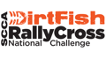 2018 DirtFish SCCA West Coast National Challenge