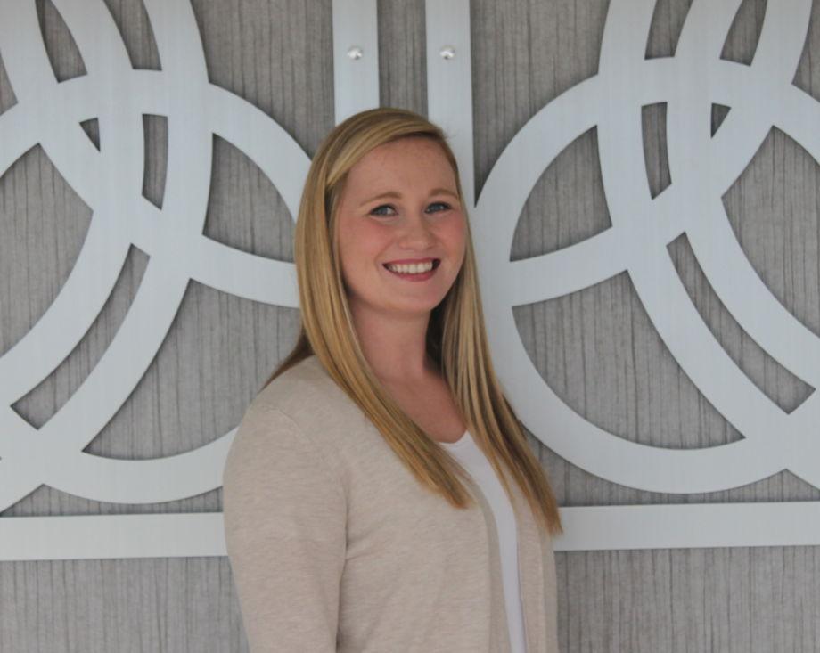 Ms. Katy Cumberledge , Assistant Director