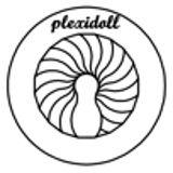 Plexidoll