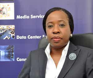 Digital Transformation For Lagos
