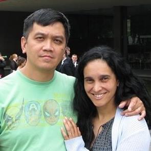 carlos_chean's avatar