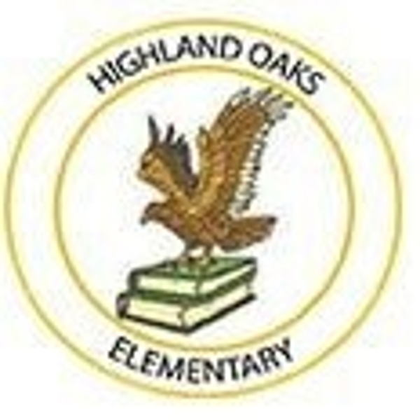 Highland Oaks Elementary PTSA, Inc.