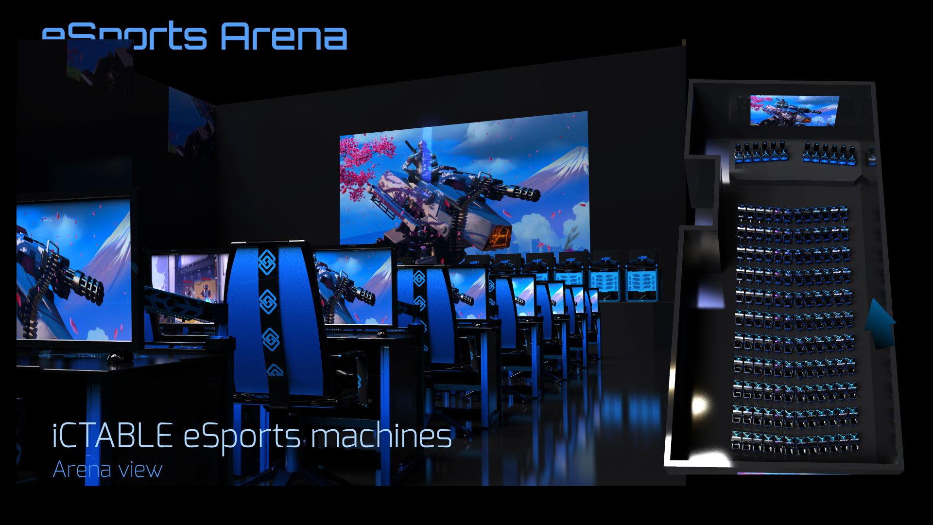 eSports-Machines4.jpg