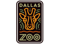 Dallas Zoo - Family Pack of 4 Passes