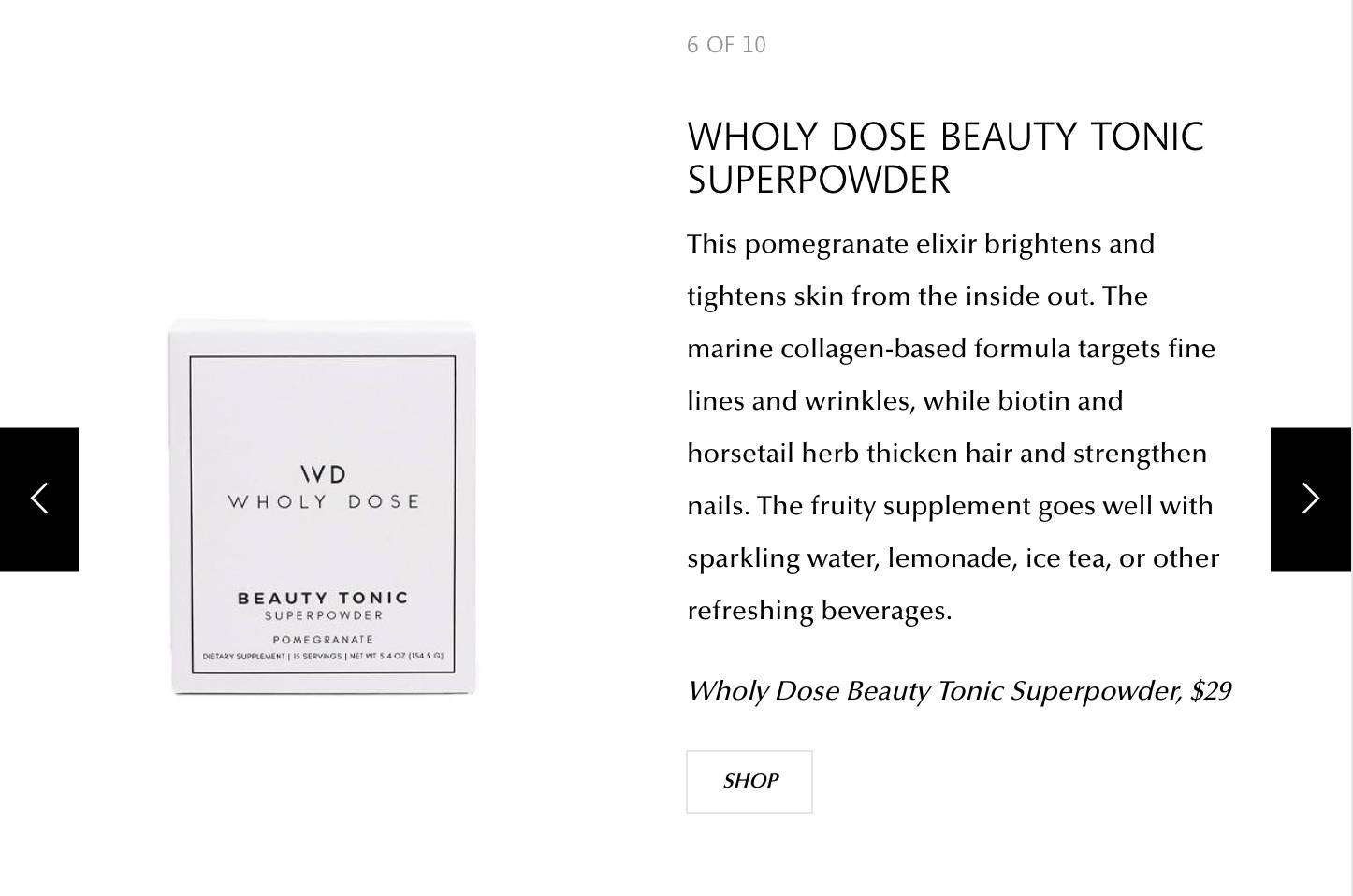 cr-fashion-book-beauty-supplements-wholy-dose