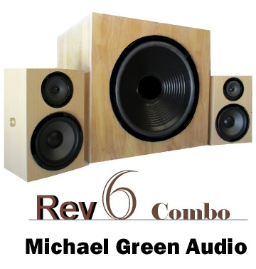 michaelgreenaudio's avatar