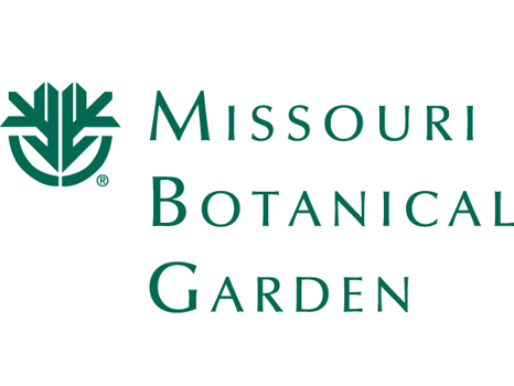 Four Day Passes & calendar for Missouri Botanical Garden