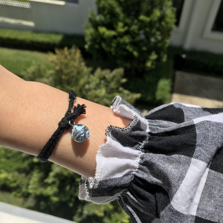 buy black lives matter bracelet, where to buy black lives matter bracelet,