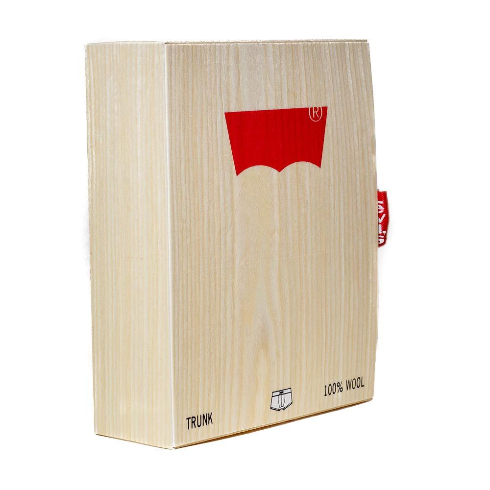 Levis_Basics_Packaging_051314_hr-2.jpg