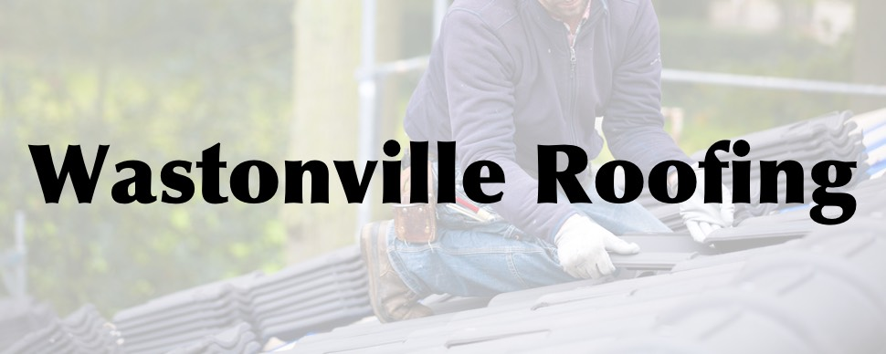 Watsonville Roofing