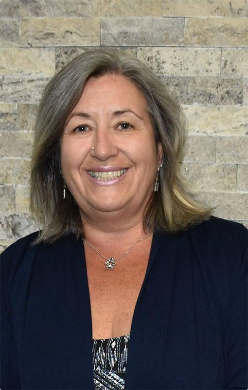 Barbara Costache  Lifesaving Society - Alberta