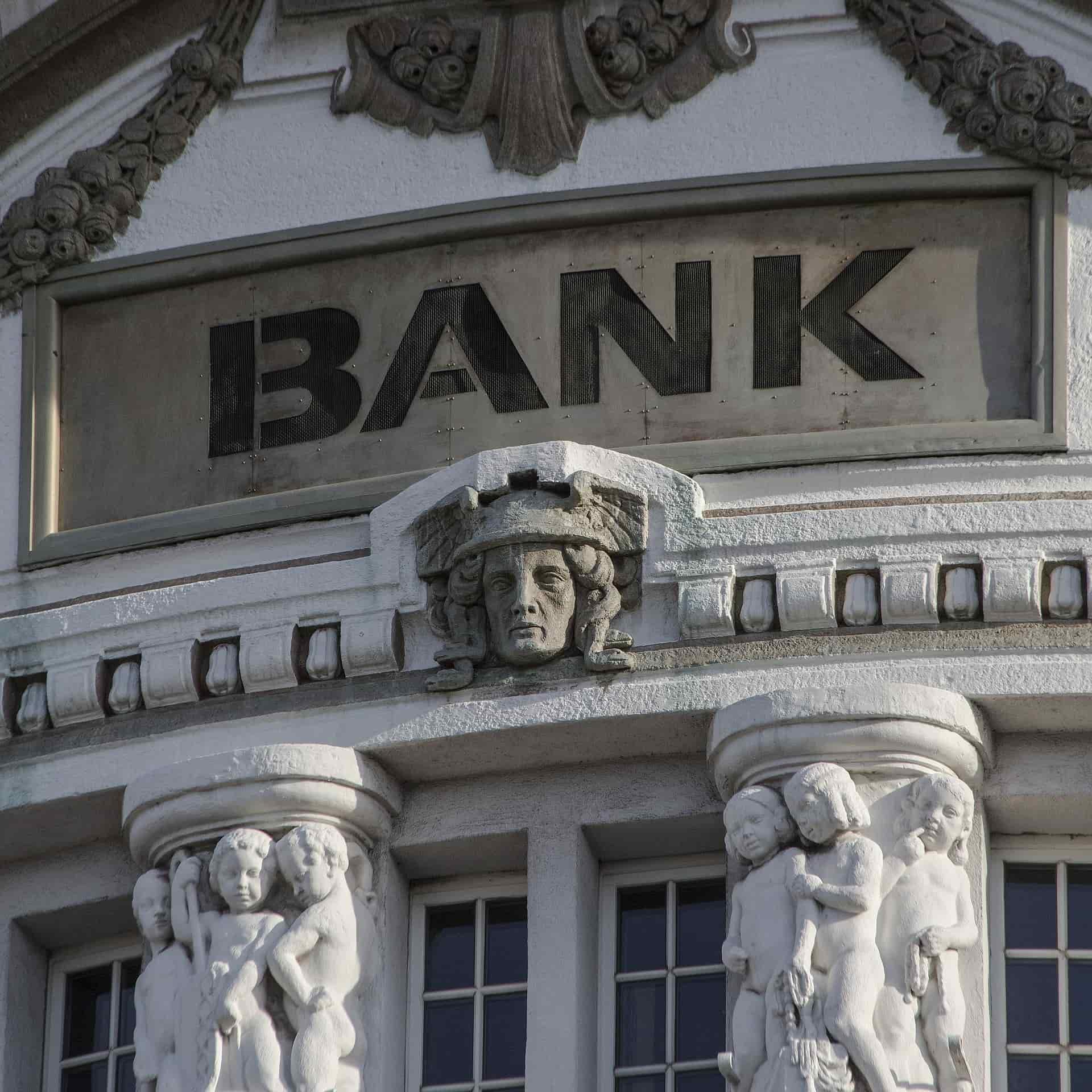 Consejos para comprar pisos de bancos en madrid engel v lkers madrid - Pisos de bancos en madrid ...