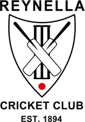 Reynella Cricket Club Logo
