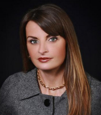 Stephanie Bogan talked about the secrets of top advisors.