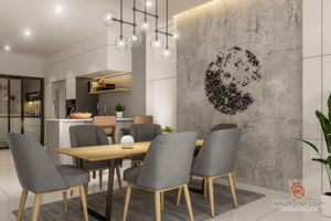 viyest-interior-design-contemporary-modern-malaysia-selangor-dining-room-dry-kitchen-3d-drawing