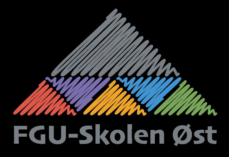 Cropped logo fgu skolen oest 002 1