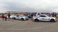 2017 Cal Club Autocross School and Sunday Practice