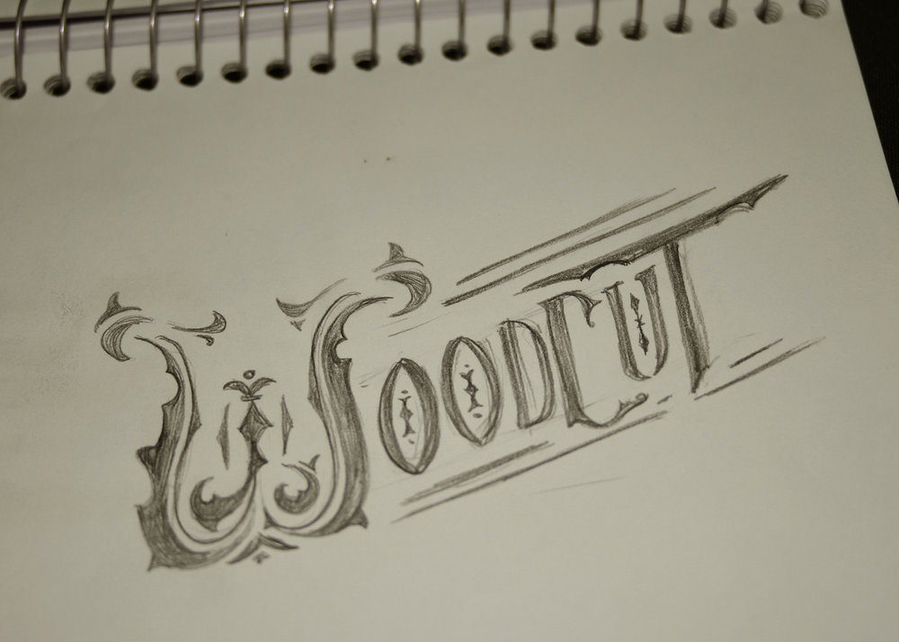 3 Woodcut Sketch.jpg