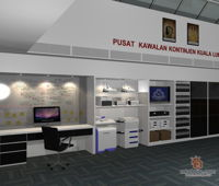 muse-design-lab-minimalistic-modern-malaysia-others-office-3d-drawing