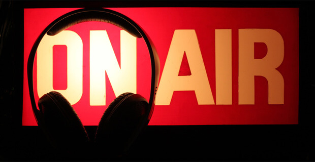 Сетевые продажи удерживают рынок радиорекламы - Новости радио OnAir.ru