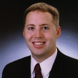 Damon Dierker