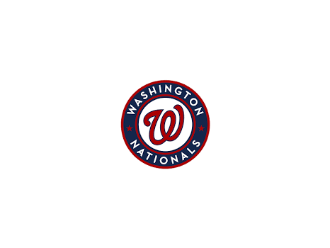 Nationals v. Orioles- 2 tickets