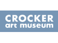 Two Tickets to Crocker Museum