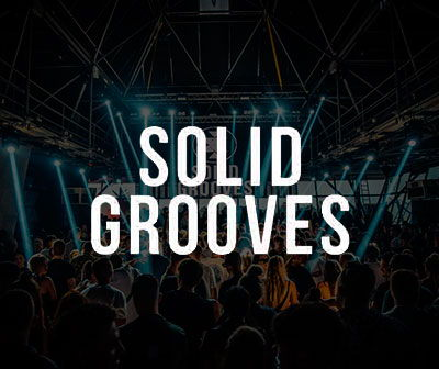 Solid Grooves Privilege Ibiza party calendar and Privilege tickets