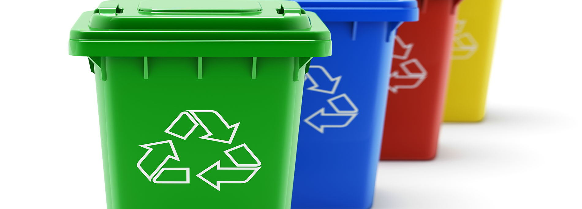 Recycling-Page-header.jpg