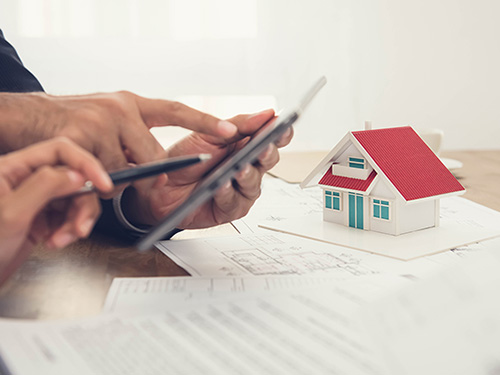 What are home construction loans and when should you get one?