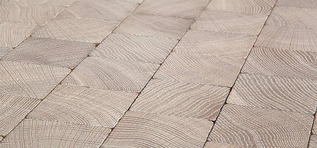 Naturally Wood Floors Beyond Bespoke