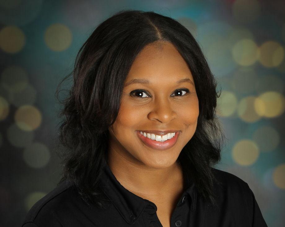 Mrs. Megan Garnigan , Office Manager