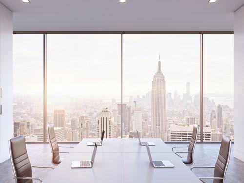 Innovative Office Ideas Interior Design Engel Völkers Innovative Office Ideas To Improve Your Business