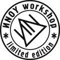 ИNOYworkshop