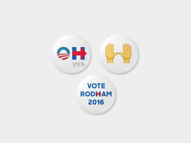 3062316-slide-scott-stowellgrande-hillary-clinton-campaign-buttons.jpg