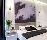 grov-design-studio-sdn-bhd-contemporary-malaysia-penang-bedroom-interior-design