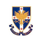 Waiuku College logo