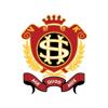Sacred Heart Girls' College (Hamilton) logo