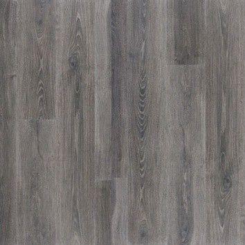 LCF051 (Oak Grey Classic)